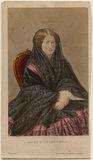 Eugénie, Empress of France ('Eugénie de Montijo')
