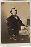 Richard Cornwallis Neville, 4th Baron Braybrooke