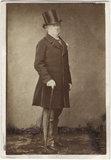 Frederick Gerald Finch Byng