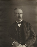 Charles Carleton Massey