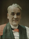 John Russell Darbyshire
