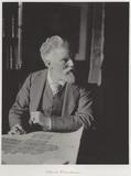 Alfred Waterhouse