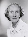Dame Ruth Railton