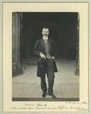 Louis Charles Joseph Blériot
