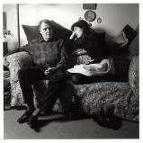 Gavin Buchanan Ewart; Jane Ewart