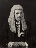 Sir (Charles) Norman Lockhart Stronge, 8th Bt