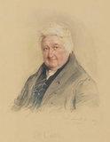 William Crotch