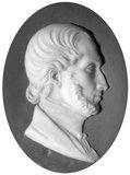 Sir Frederic Madden