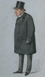 Richard Bickerton Pemell Lyons, Earl Lyons
