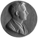 Edward Plunkett, 18th Baron Dunsany