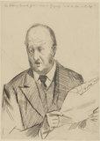 Richard Everard Webster, Viscount Alverstone