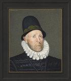 Oliver St John, 1st Baron St John of Bletso