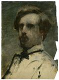 Alfred Chantrey Corbould