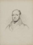 Theodore Edward Hook