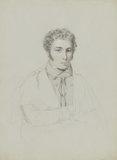 Albert James Bernays