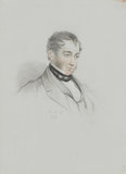 Charles Enderby