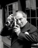 Baron (Sterling Henry Nahum)