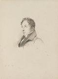 Francis Vyvyan Jago Arundell