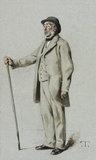 Sir John Bennet Lawes, 1st Bt