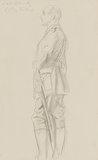 Edmund Henry Hynman Allenby, 1st Viscount Allenby