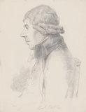 Hugh Carleton, Viscount Carleton