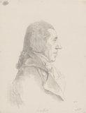 John Crosdill