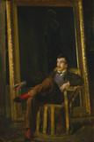 Philip Wilson Steer