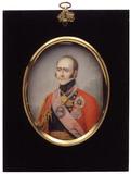 Sir Edward Paget