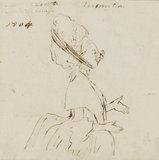 Maria Theresa Kemble