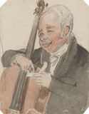 Robert Lindley