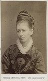 Elizabeth Southerden (née Thompson), Lady Butler