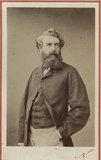Henry Wyndham Phillips