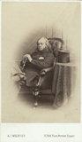 John Winston Spencer Churchill, 7th Duke of Marlborough