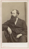 Joseph Charles Parkinson