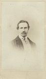 Ralph Gordon Noel King Milbanke, 2nd Earl of Lovelace