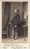 Percy Carpenter