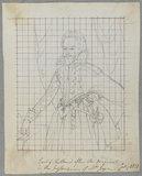 Lord George Manners, 7th Earl of Rutland