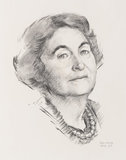 Claire Dorothea Taylor Palley