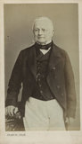Louis Adolphe Thiers