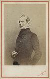 Alphonse Marie Louise Prat de Lamartine