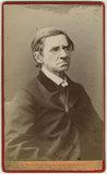 Émile Maximilien Paul Littré