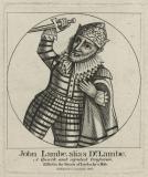 John Lambe
