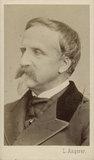 Henri Eugène Philippe Louis d'Orléans, duc d'Aumale