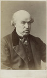 Sir William Jenner, 1st Bt