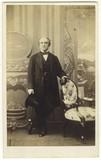 Charles John Kean