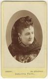 Carlotta Patti
