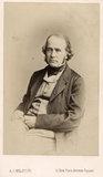 Sir John Rolt