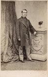 James Dickinson