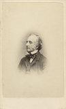 Gordon Whitbread