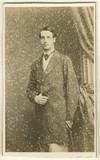 Sir Norman MacDonald Lockhart, 4th Bt